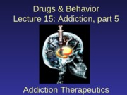 2013-09-30 Addiction Part 5