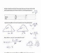 Section_5.1_overhead_class_notes