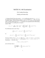 Exam_solutions_4_