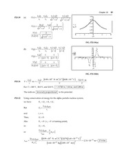 721_Physics ProblemsTechnical Physics