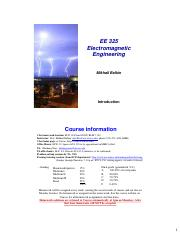 325_Sp16_0_introduction_and_history.pdf