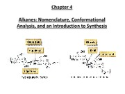 Chapter+4+Slides-+Solomons+and+Fryhle