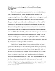 History1Paper
