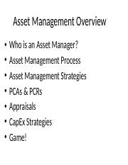 Asset Management.pptx