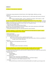 cover letter in chinese sample