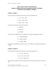 Solutions_ch06.pdf