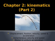 Chapter2notes2_Kinematics