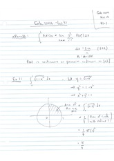 MATH19 Lecture Notes (2013) - #41