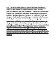 BIO.342 DIESIESES AND CLIMATE CHANGE_4494.docx