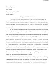 Language Gender Culture Essay.docx