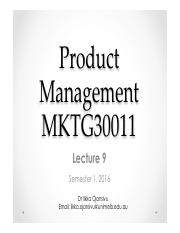 ProductManagement_Lecture9.pdf