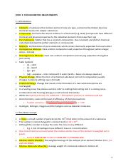IB Chemistry Notes Topic 1 - 11.pdf