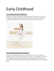early+childhood.pdf
