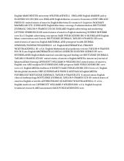 AS-Notes (42).docx
