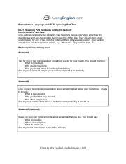 101 BÀI TEST IELTS LISTENING pdf - 101 BI TEST IELTS LISTENING