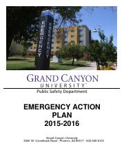 EmergencyActionPlan2015-2016.pdf