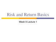 2.5 Stud%20Week%209%20Lecture%201%20Risk%20and%20Return.ppt