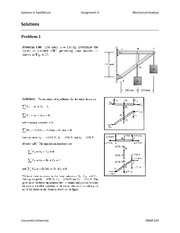 Solution-A4-Systems_in_Equilibrium-W04