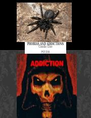 Phobias and Addictions.pptx