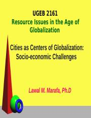 2017_Lecture 3_Citys as Globalization Ctrs_prt.ppt