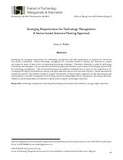Emerging technology 595.pdf