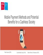 Cashless payments.pdf