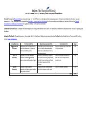 his100_learning_block_3_4_secondary_source_analysis_worksheet_rubric.pdf