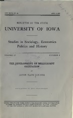 268264854-STUDIES-ijsr-Sociology-Economics-Politics-and-History