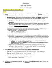 Answers_Ch.18_Packet_p.695-713_Social_Thinking__Social_Influence.docx