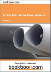 a-first-course-on-aerodynamics