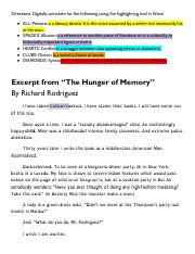 Hunger_of_Memory_Reading_Opendys (1).pdf