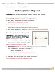 35 How Do Atoms Stick Together Worksheet Answers ...