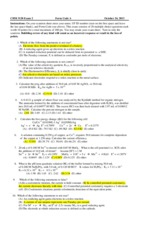 Exam 2 2013  KEY 3120 Form A.pdf