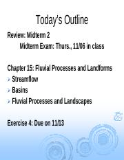 Lecture 19_review