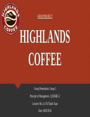 G3_highlands