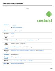 en.wikipedia.org-Android operating system.pdf