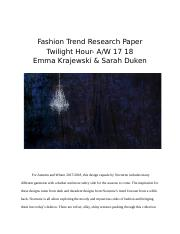 FashionTrendResearchPaper.docx