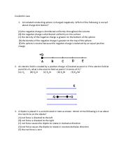 ap-physc-em_electric-charge-field-multiple-choice_2015-01-13