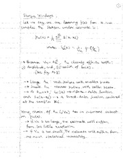 SPR_LectureNotes_Chapter04_ParzenWindows