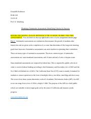 ELM 210 Topic 2 Template(2).docx