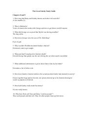 The Great Gatsby Study Guide Chapters 8 and 9(1).pdf