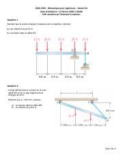 Bleu Haute pr/écision Construction Roues de Mesureurs Affichage num/érique M/écanique Distance Roue de Mesure Pliable avec Soutenir le tr/épied Convient /à Terre Roue darpentage