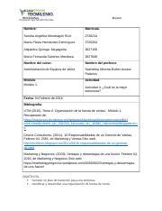 Plan Cul Direct à Rennes