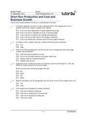 50-Business_Growth_Costs