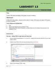 NFWEB-Labsheet-13_CSS Style.pdf
