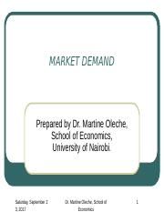 1.2 Market Demand.ppt
