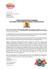 Global_COO_Appointment_-_13_June_2016_Final (1)