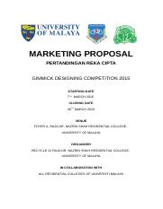 marketing-proposal-GDC15-EDITED.docx