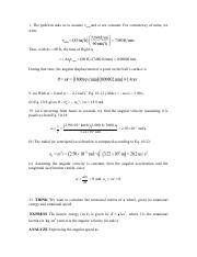 Problem Solutions Ch 10 Posted.pdf
