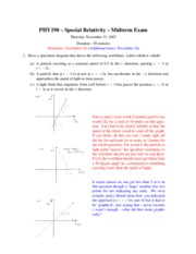 phy190_midterm_2007_sols